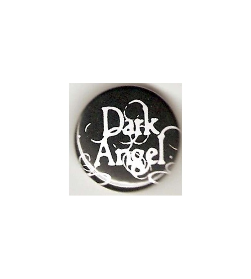 Badge Dark angel