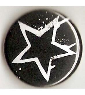 Badge Star