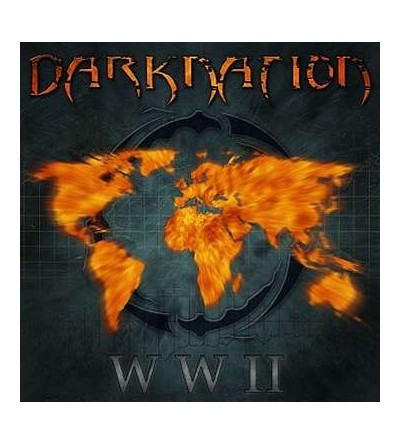 WWII (2 CD)