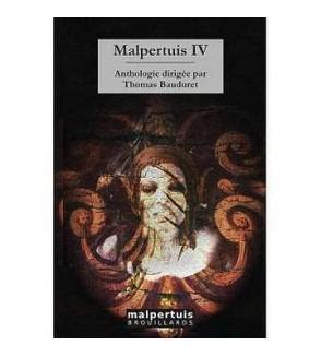 Malpertuis IV