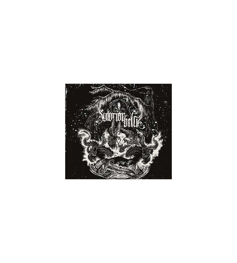Gators rumble, chaos unfurls (CD)