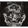 Gators rumble, chaos unfurls (CD)