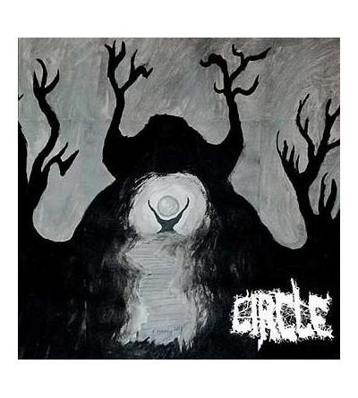 Incarnation (CD)