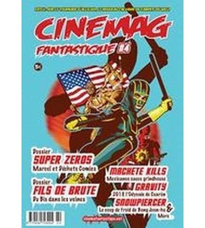 Cinemagfantastique 4