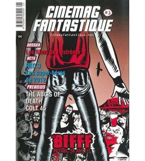 Cinemagfantastique 1