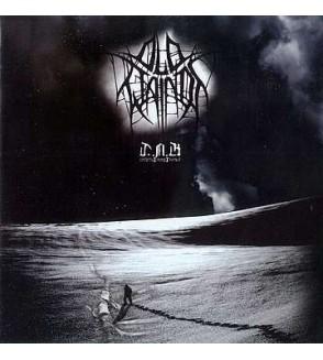 Death nord kult (CD)
