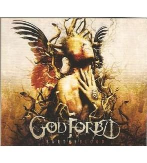 Earthsblood (2 CD)