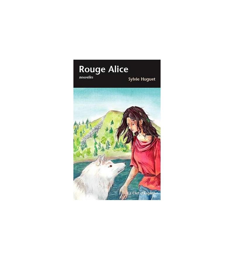 Rouge Alice