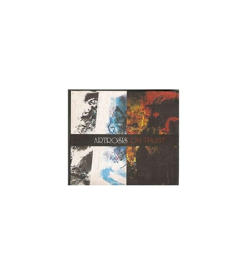 Con trust (CD)
