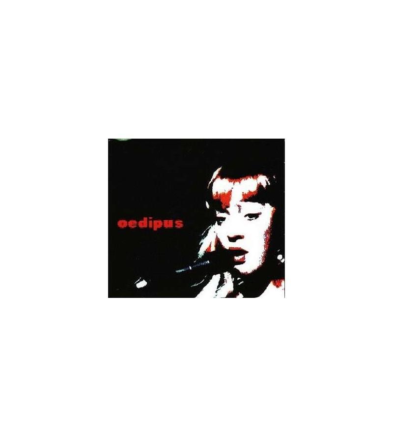 Oedipus (CD)