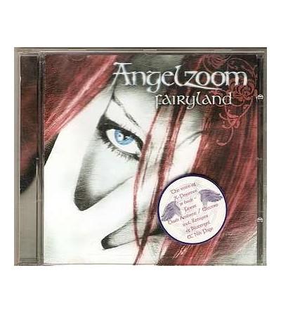 Fairyland (CD)