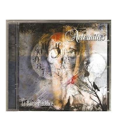 La danse macabre (CD)