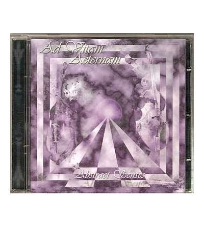 Abstract senses (CD)