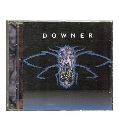 Downer (CD)