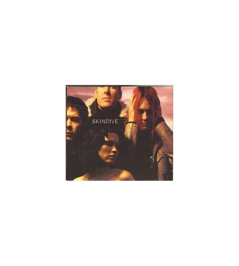 Skindive (CD)
