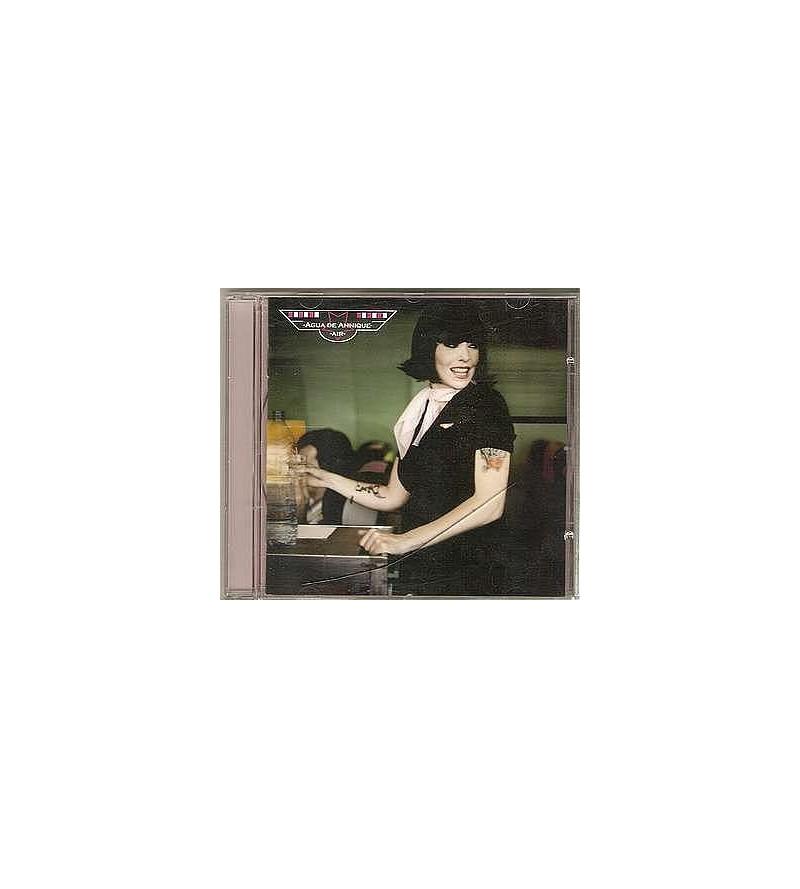 Air (CD)