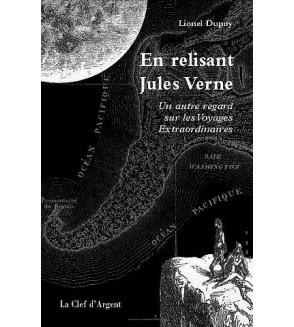 En relisant Jules Verne