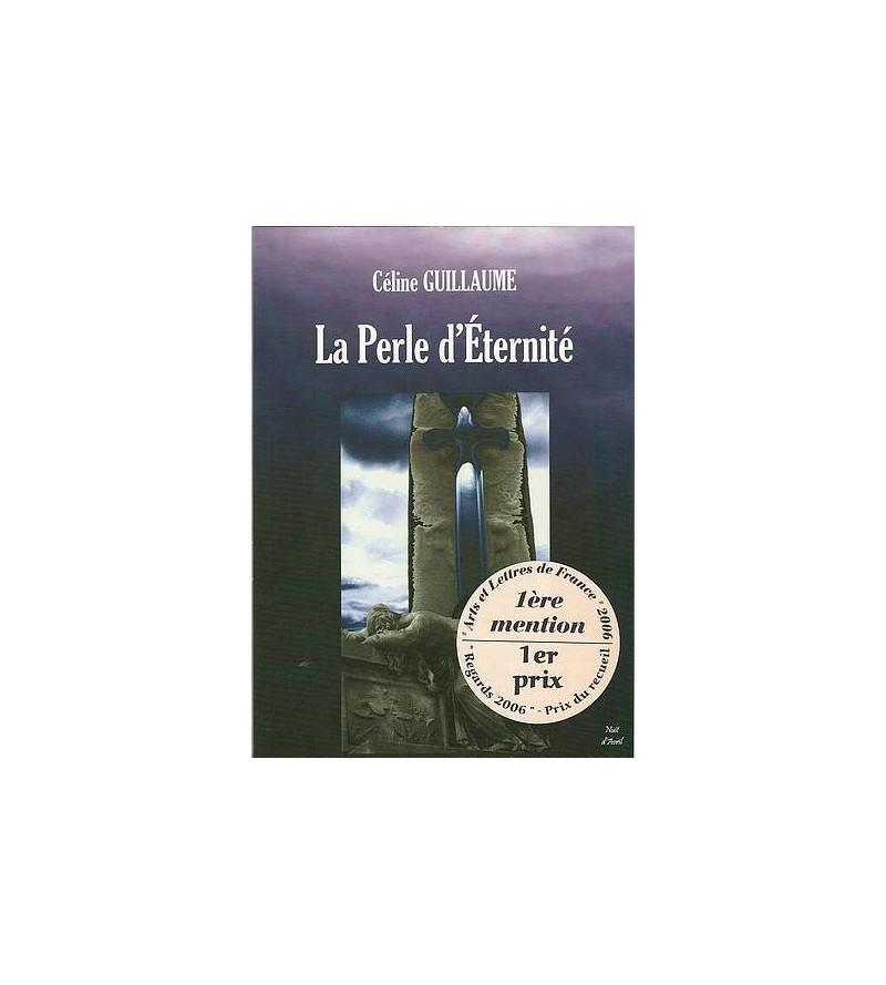 La perle d'éternité (2ème édition)