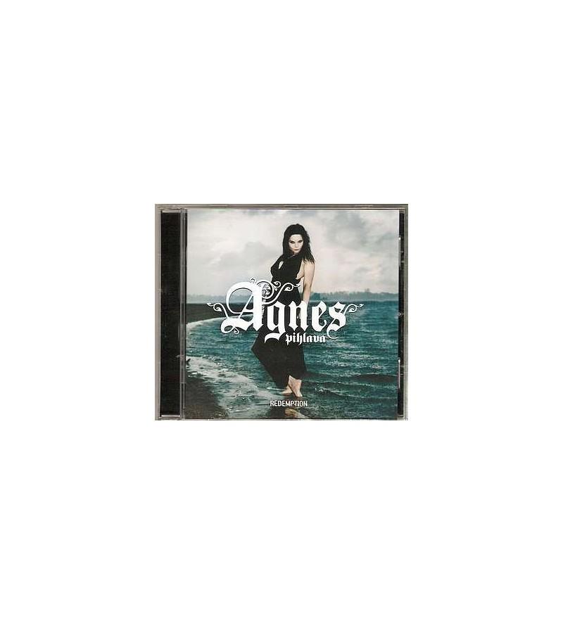Redemption (CD)