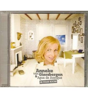 In your room (CD)