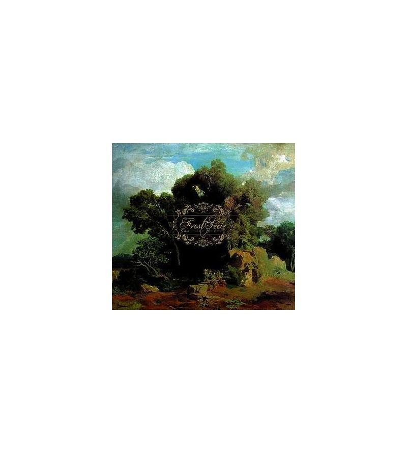 Saat der Sterne (Ltd edition CD)