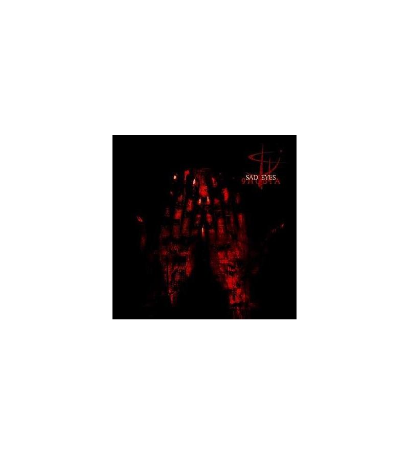 9H0B1A (CD)