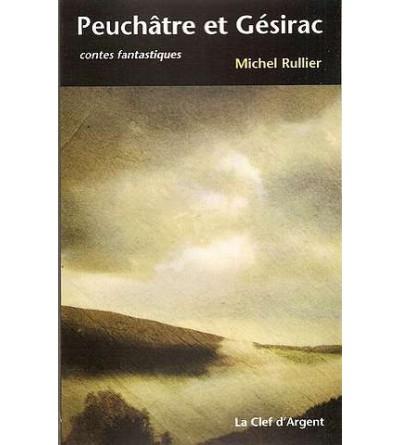 Peuchâtre et Gésirac