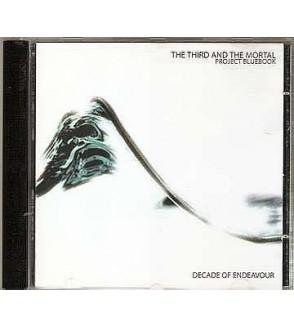 Project bluebook (CD)