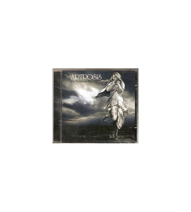 In nomine noctis (CD)