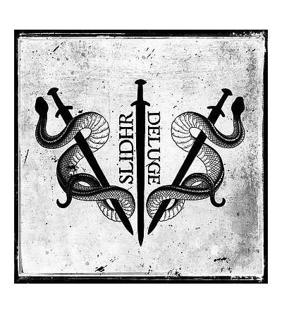 Deluge (Ltd edition CD)