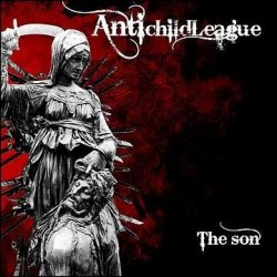 The son (CD)
