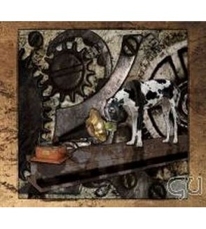 His master's void (Ltd edition CD)