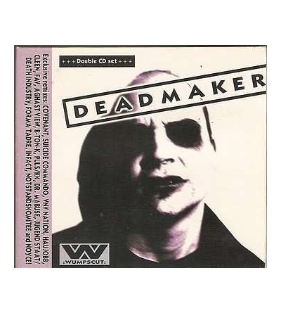 Deadmaker (2 CD)