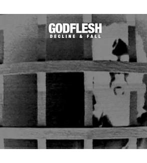 Decline & fall (CD)