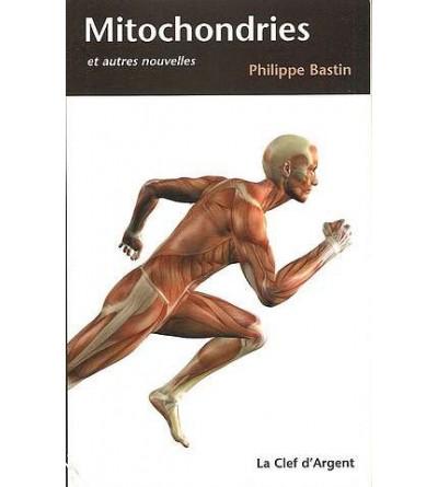 Mitochondries