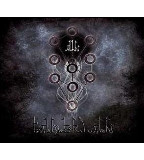 Ain (CD)