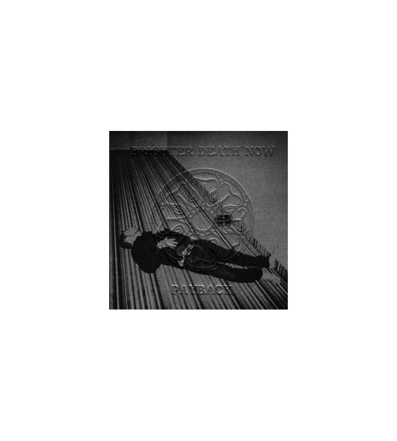 Payback (CD)