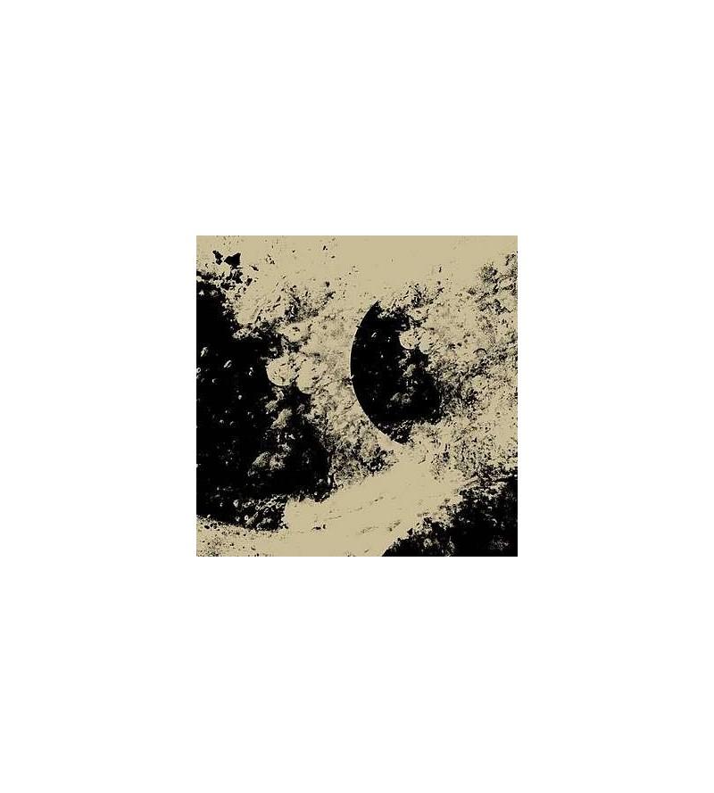 Become (CD)