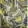 Les liquidateurs (Ltd edition 12'' vinyl)