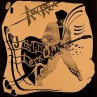 Rockola (12'' vinyl)