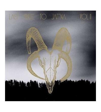 Vol II (CD)