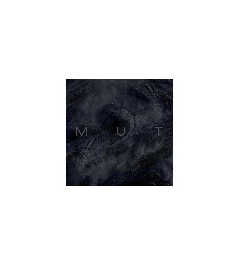 Mut (CD)