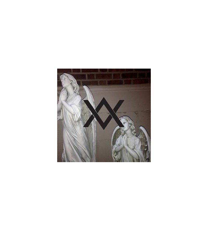 The ark work (CD)