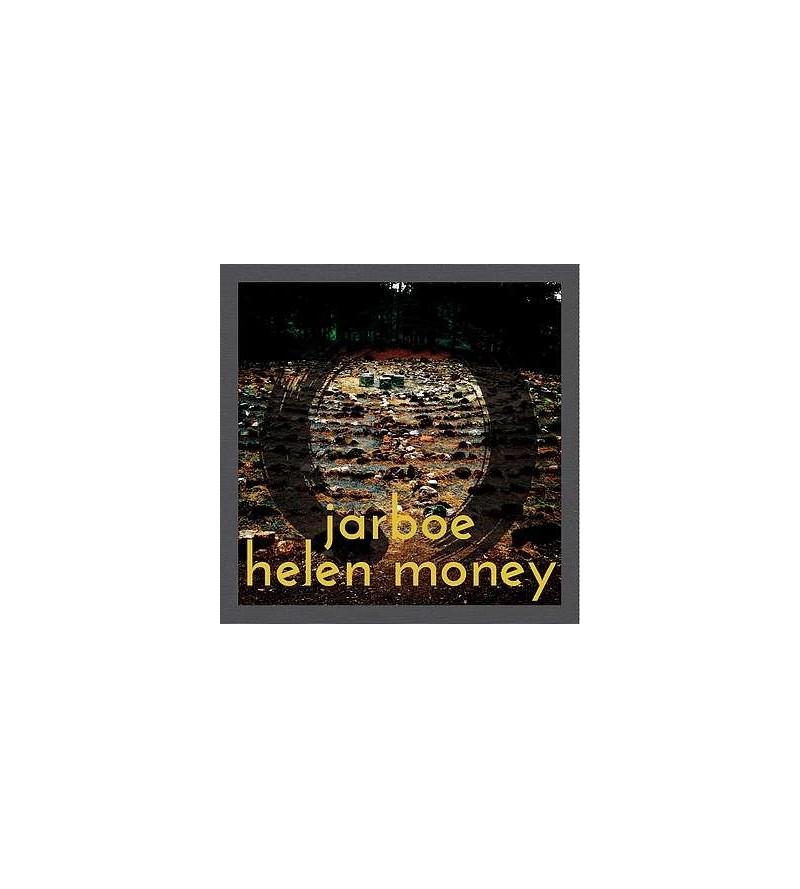 Jarboe & Helen Money (CD)