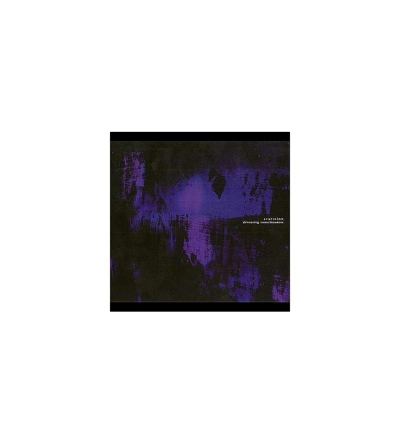 Devouring consciousness (CD)
