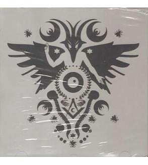 Convulsif 3 (CD)