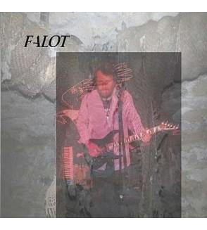 Pouk est bien là (Ltd edition CD)