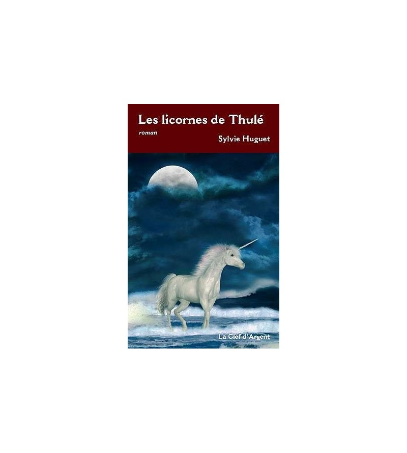 Les licornes de Thulé