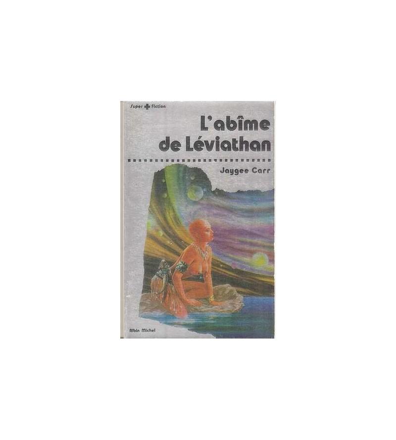 L'abîme de Leviathan
