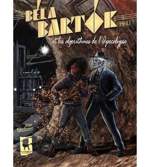 Béla Bartok et les algorithmes de l'apocalypse